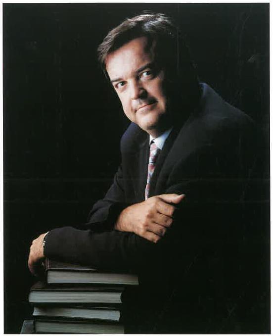 Carles Manubens Florensa