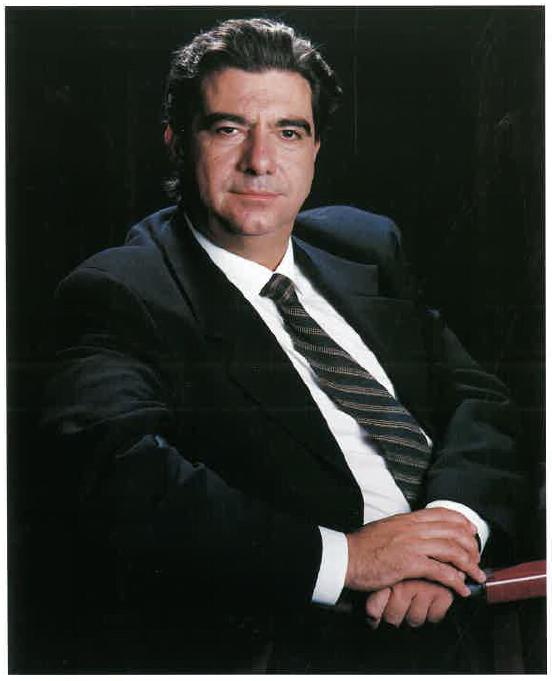 Josep Rofes Mendiolagaray