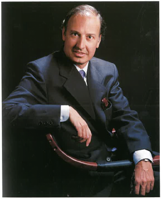 Alejandro García-Bragado Dalmau