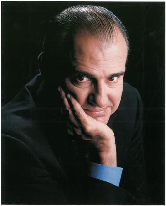 Emilio Zegrí Boada