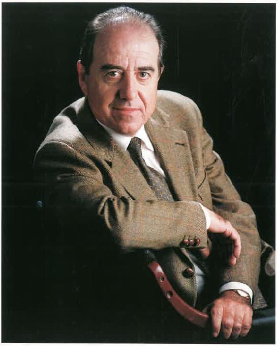Carles Terricabras Felius