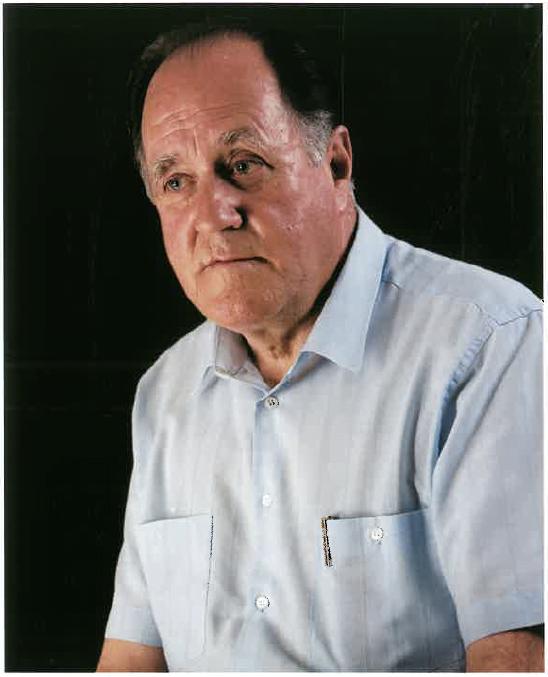 Joan Baucells Pujol