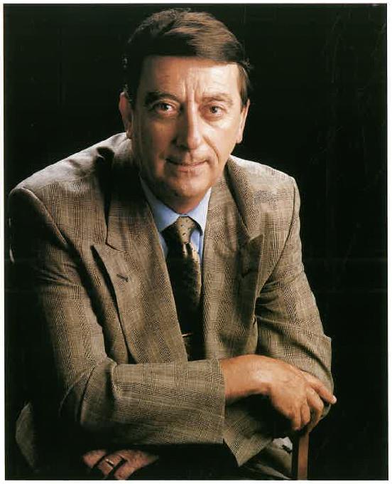 Andreu Sacasas