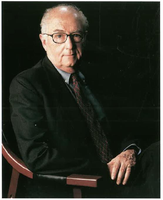 Casimir Alsina