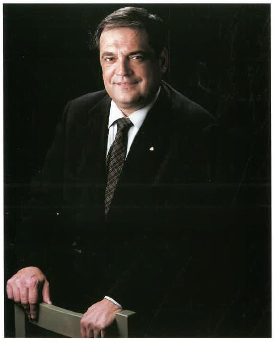 Joan Maria Estivill