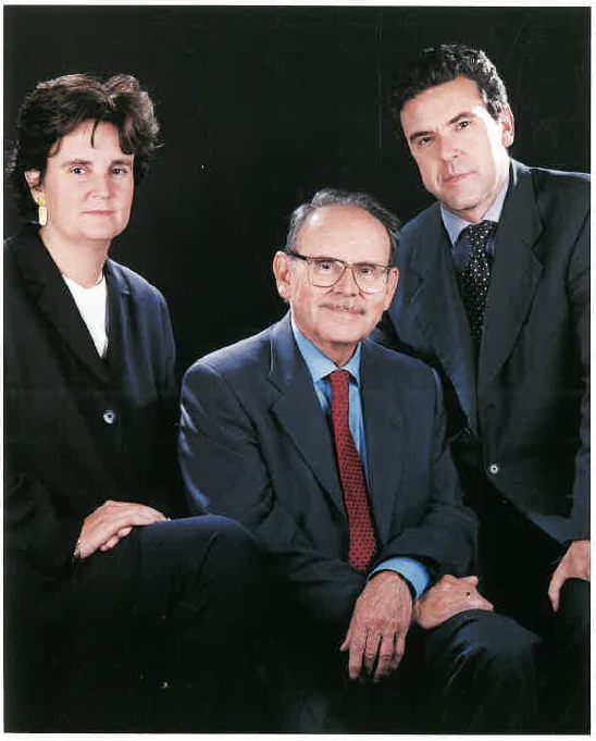 Joan-Jordi Bergós Tejero
