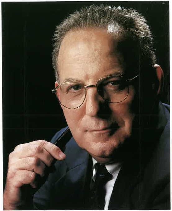 Lluís Carbonell Pujol
