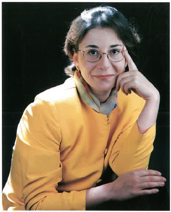 Ada Trilla Kessler