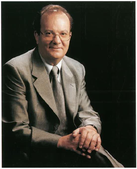 Joaquim Falgàs