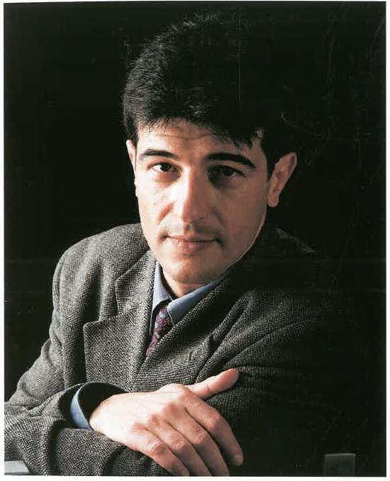 Jordi Altafaja