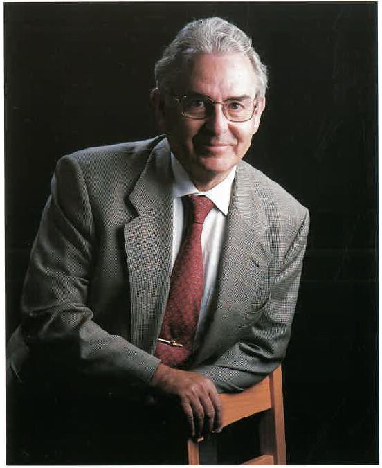 Àngel Camacho Huerta
