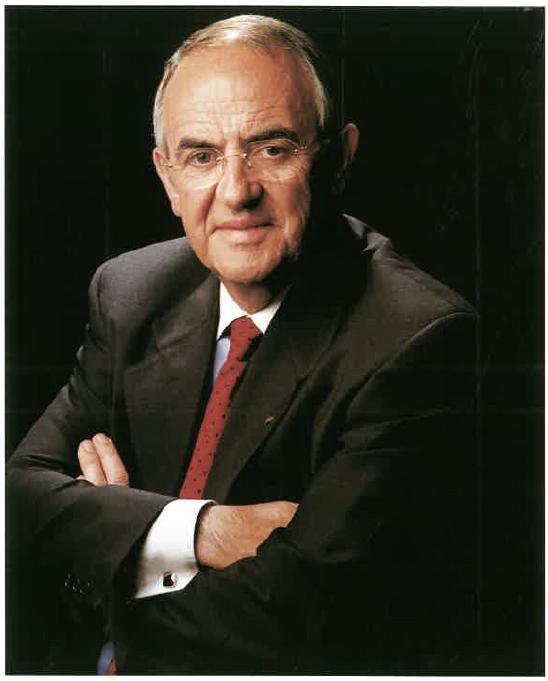 Josep Maria Paixà