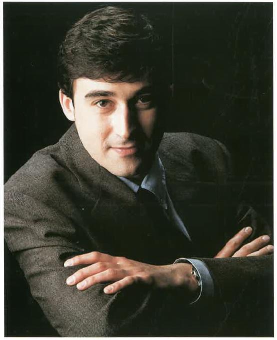 Josep Miquel Izquierdo