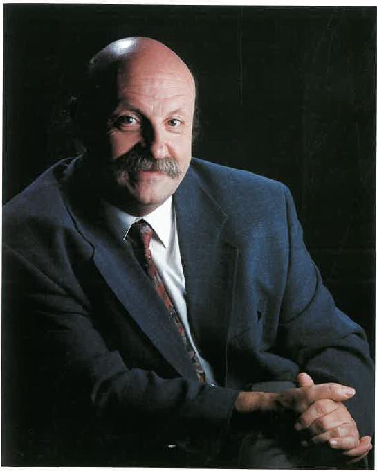 Ferran Font Campalans