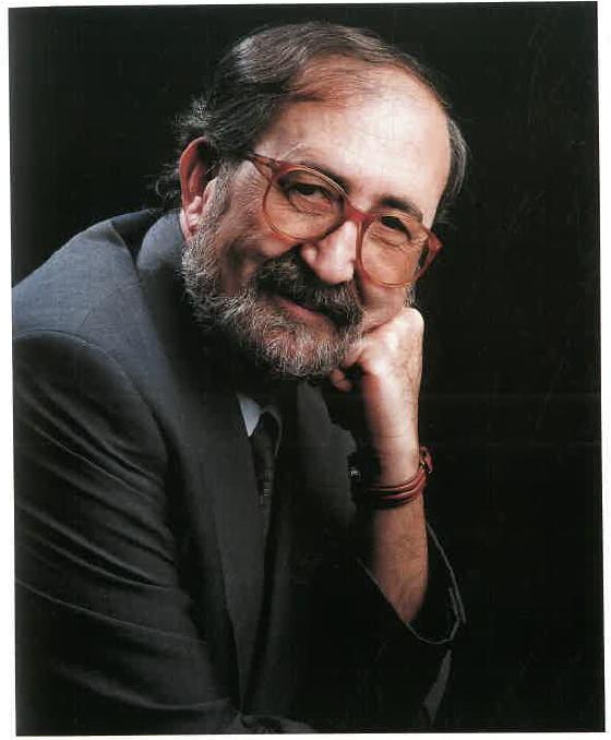 Josep M. Queralt Castellà