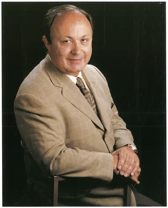 Carlos Santacreu