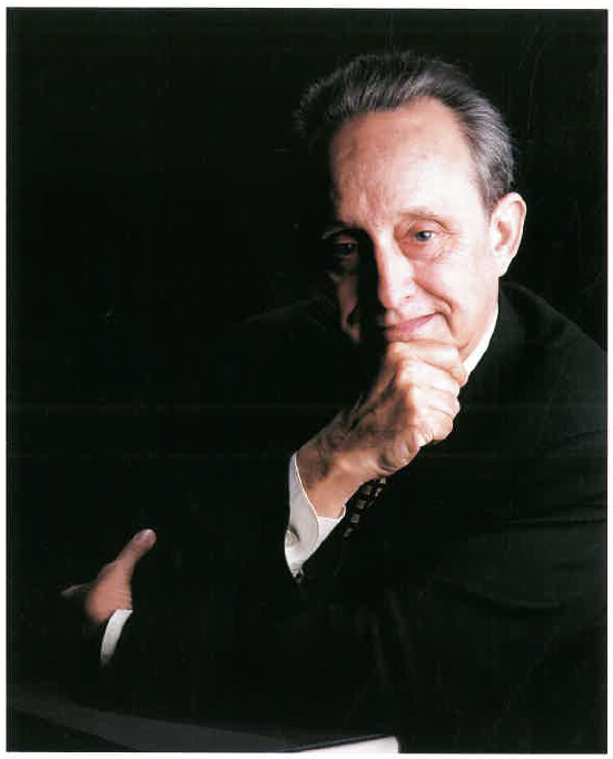 Joan Piqué Vidal