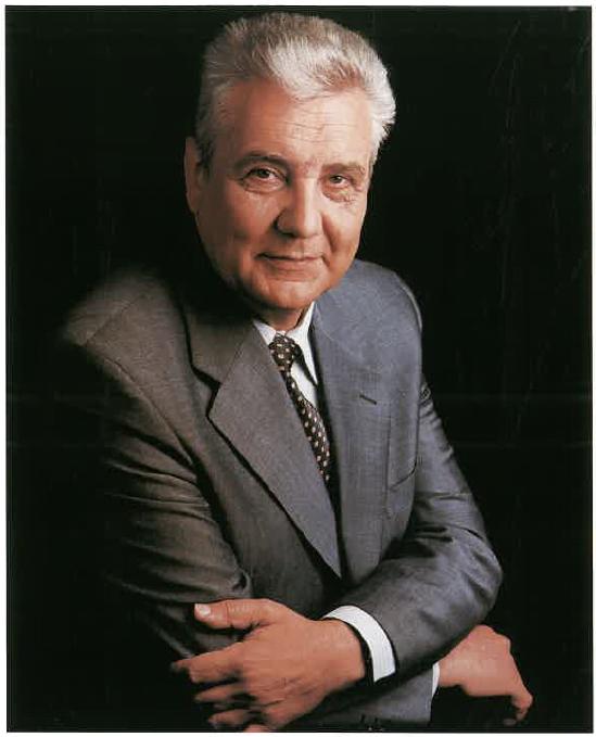 Josep Romagosa