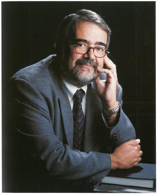 Ricard Borràs Iglesias