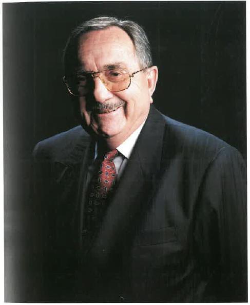 Josep M. Arqués Campillo