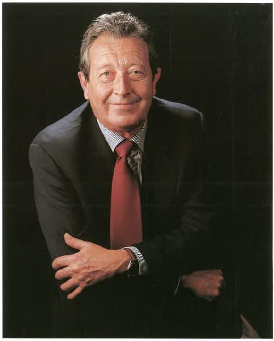Amadeu Torrens