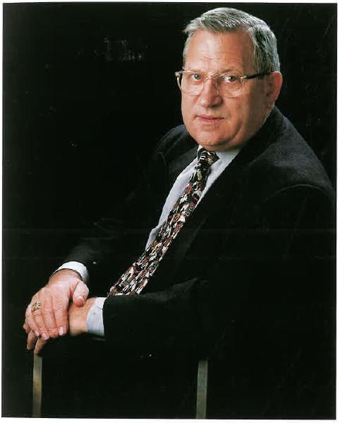 Jordi Herms