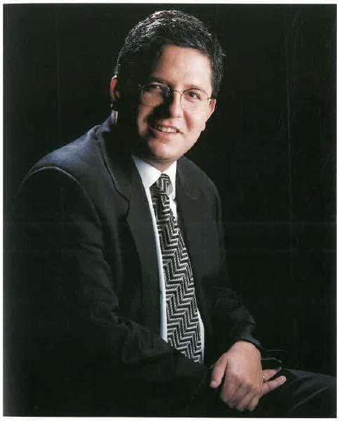 Manel Espinosa Espinosa