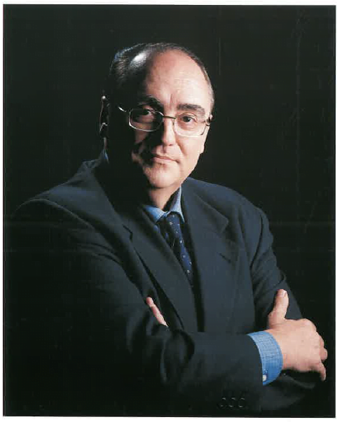 Francesc Sapena Grau
