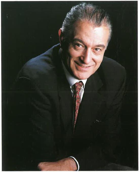 Juan Ignacio Brugueras Berenguer