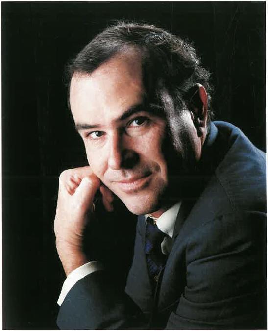 José Antonio Linati de Puig