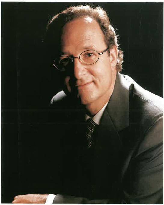 Joan Jané Mateu