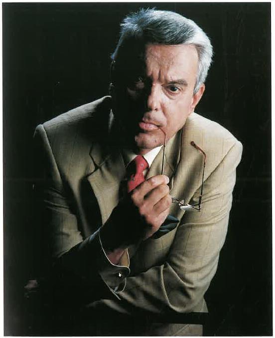 Jaume Rodergas Pagès