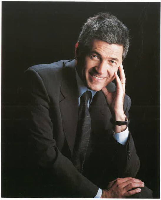 Enric Segú Villuendas