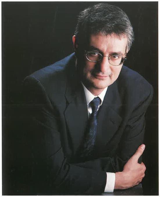 Jordi Espona Arumí