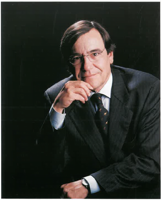 Carles Bueno Bartrina