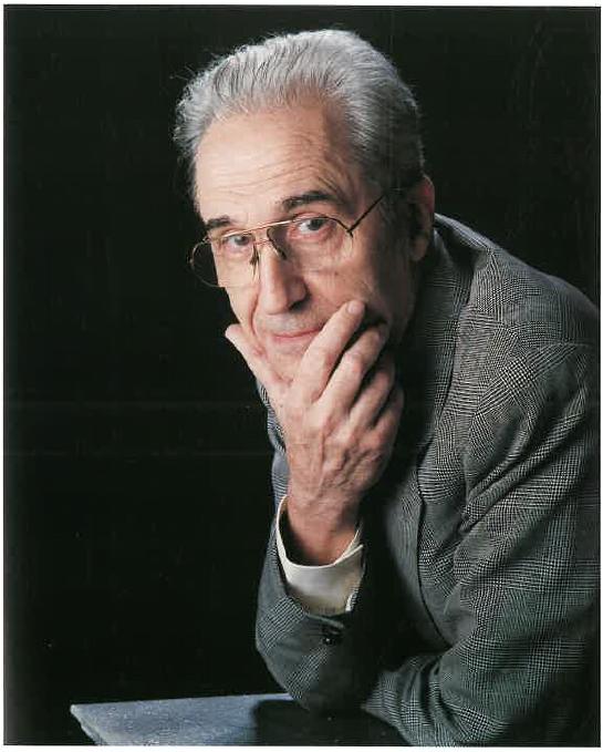 Francisco Vega Sala