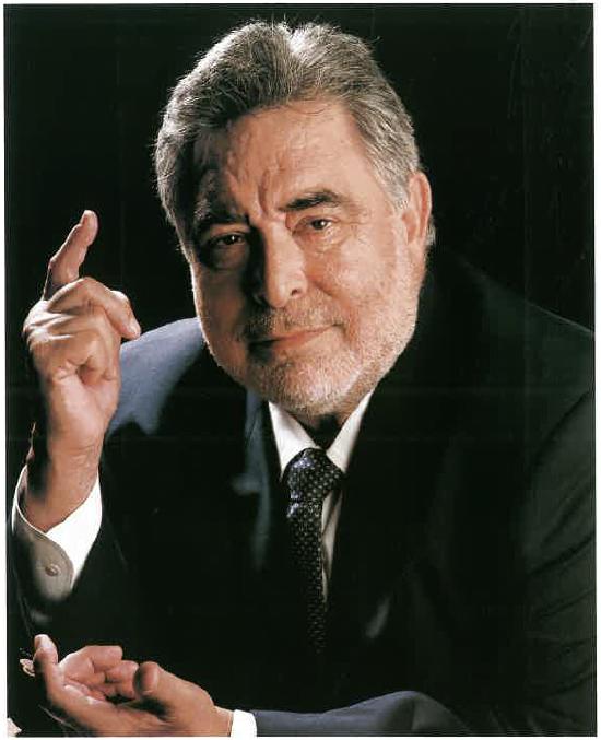 Jaume Marcé