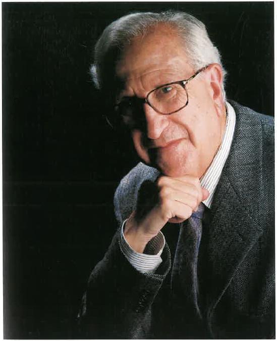 Francesc Casares Potau