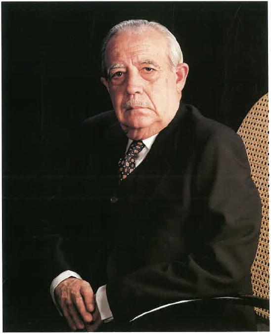 Juan Ventura Fuentes Lojo