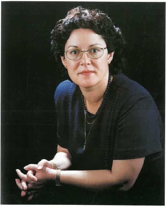 María Rosa Paíno Lafuente