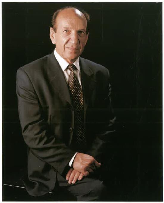 Víctor Martínez Vicario