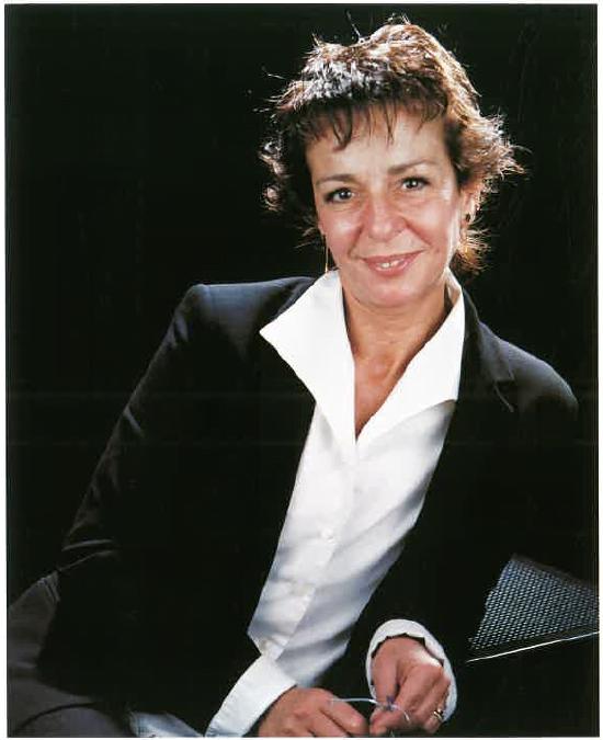 Eva Labarta Ferrer