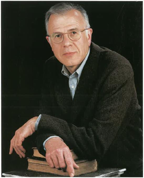 Albert Font Ribas