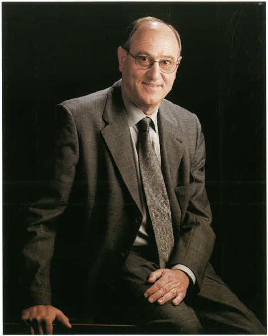 Jacint Salicrú