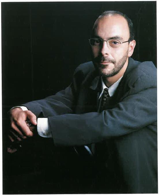 Josep Carreras Fabrellas