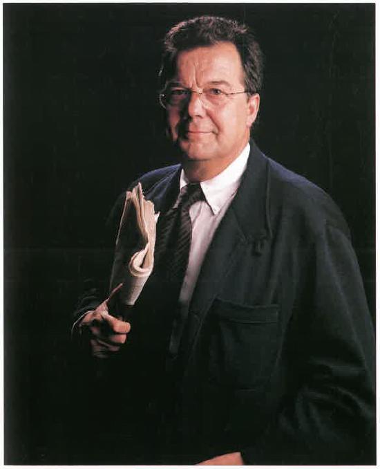 Manuel M. Pujadas Domingo