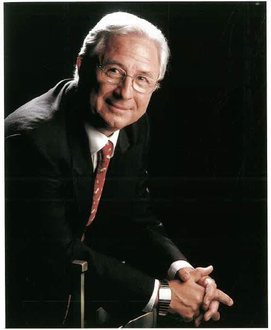 Joan Antoni Rubio