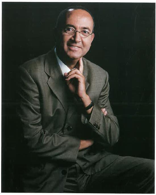 Carles Gibert Bernat