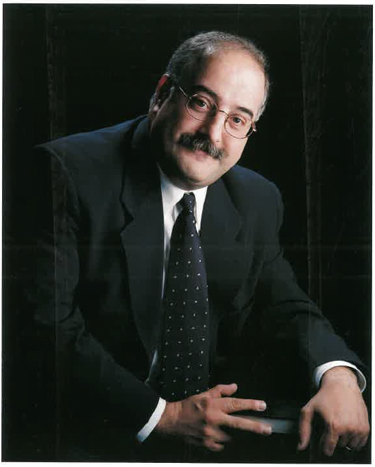 Xavier Torras Vilanova