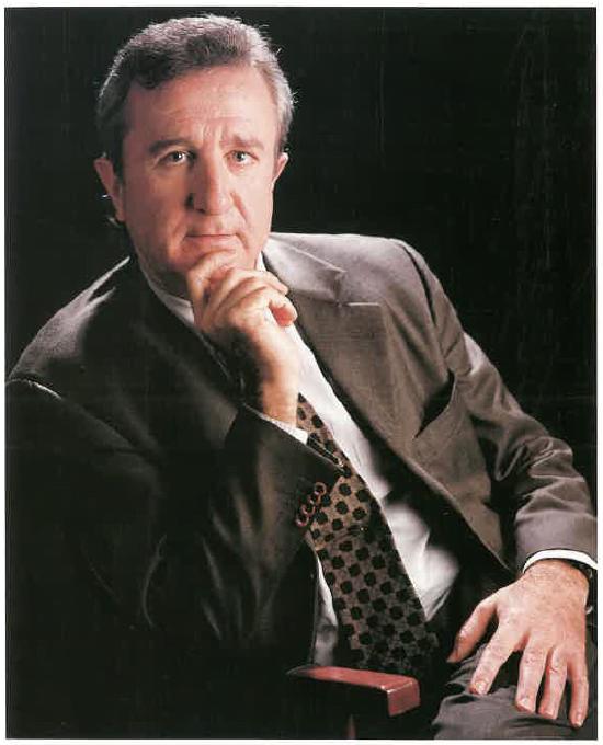 Josep Espinet Parés